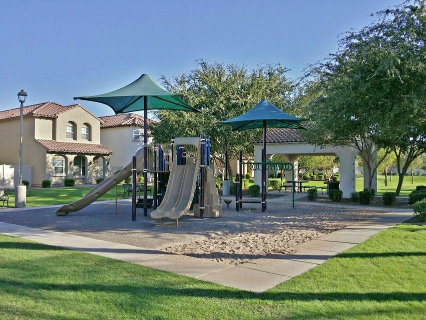 MLS 5682451 1087 S AGNES Lane, Gilbert, AZ Gilbert AZ Cooley Station