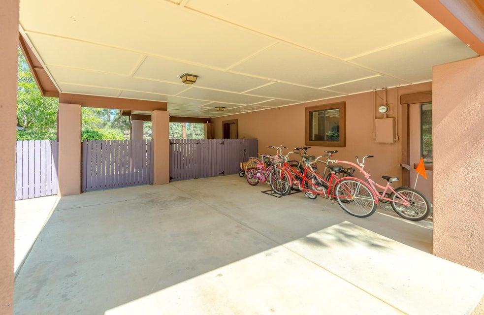 MLS 5691995 1066 Copper Basin Road, Prescott, AZ Prescott AZ Three Bedroom