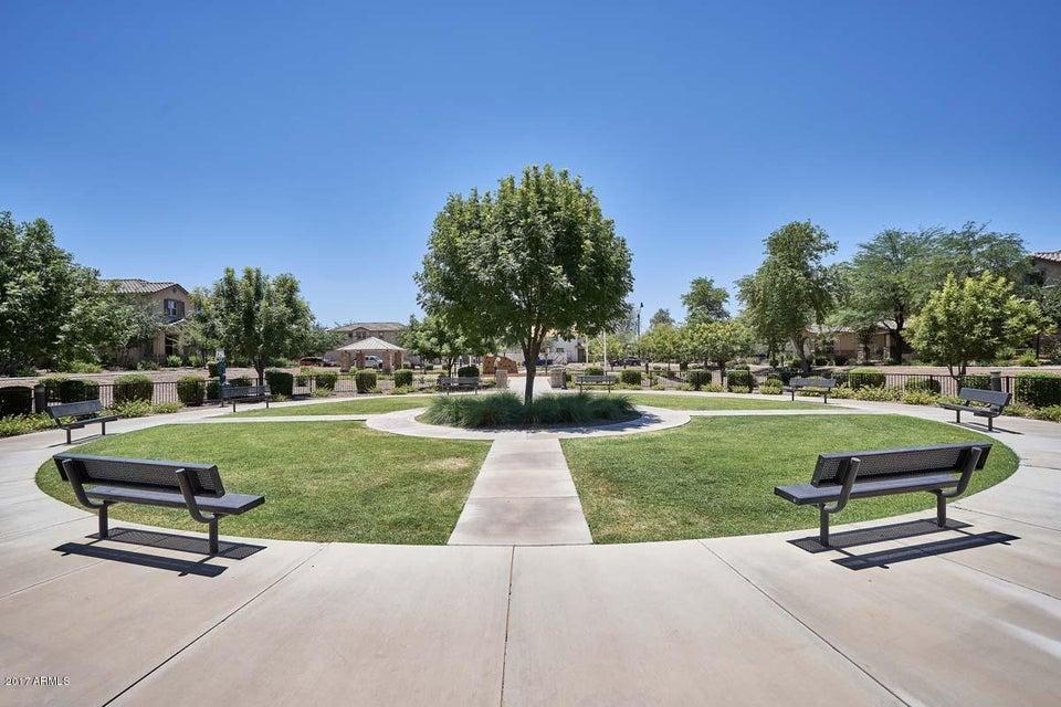 MLS 5682441 4024 E RANCH Road, Gilbert, AZ 85296 Gilbert AZ Newly Built
