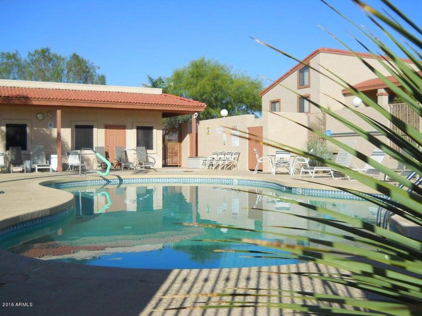 MLS 5682447 1440 N IDAHO Road Unit 2049 Building 5, Apache Junction, AZ Apache Junction AZ Luxury