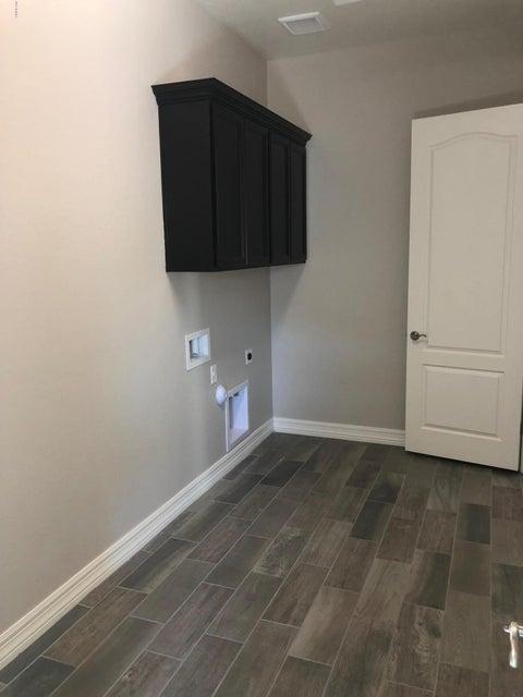 MLS 5588141 14959 S 184TH Avenue, Goodyear, AZ 85338 Goodyear AZ Newly Built