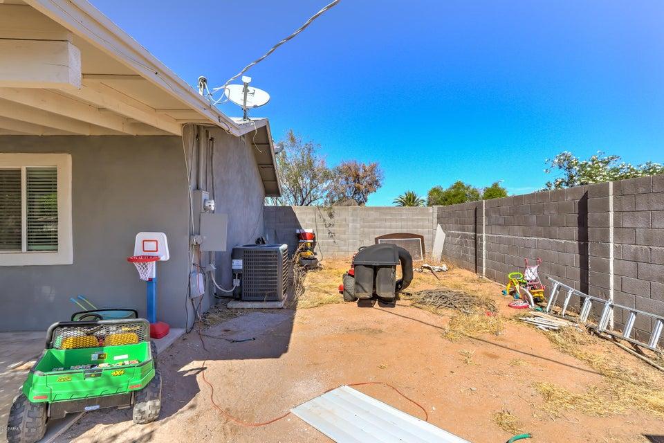 MLS 5669486 6635 E ADOBE Street, Mesa, AZ 85205 Mesa AZ Metes And Bounds