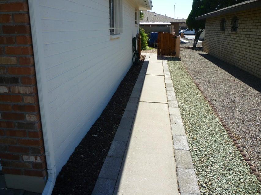 MLS 5682490 4431 E DELTA Avenue, Mesa, AZ 85206 Mesa AZ Sunland Village