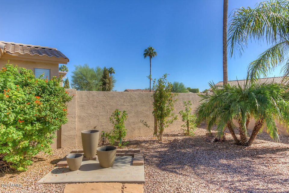 MLS 5682542 24309 S LAKESTAR Drive, Sun Lakes, AZ 85248 Sun Lakes AZ Three Bedroom