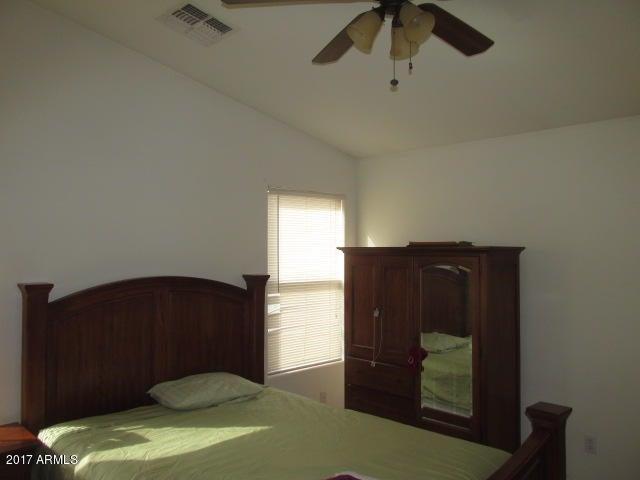 MLS 5682537 24892 W ILLINI Street, Buckeye, AZ 85326 Buckeye AZ Rancho Vista