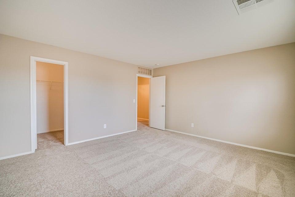 MLS 5682789 45526 W GUILDER Avenue, Maricopa, AZ 85139 Maricopa AZ Maricopa Meadows