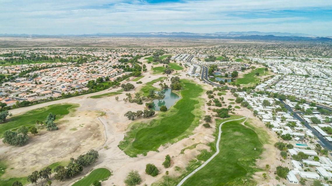 MLS 5682388 17200 W BELL Road Unit 494, Surprise, AZ Surprise AZ Scenic
