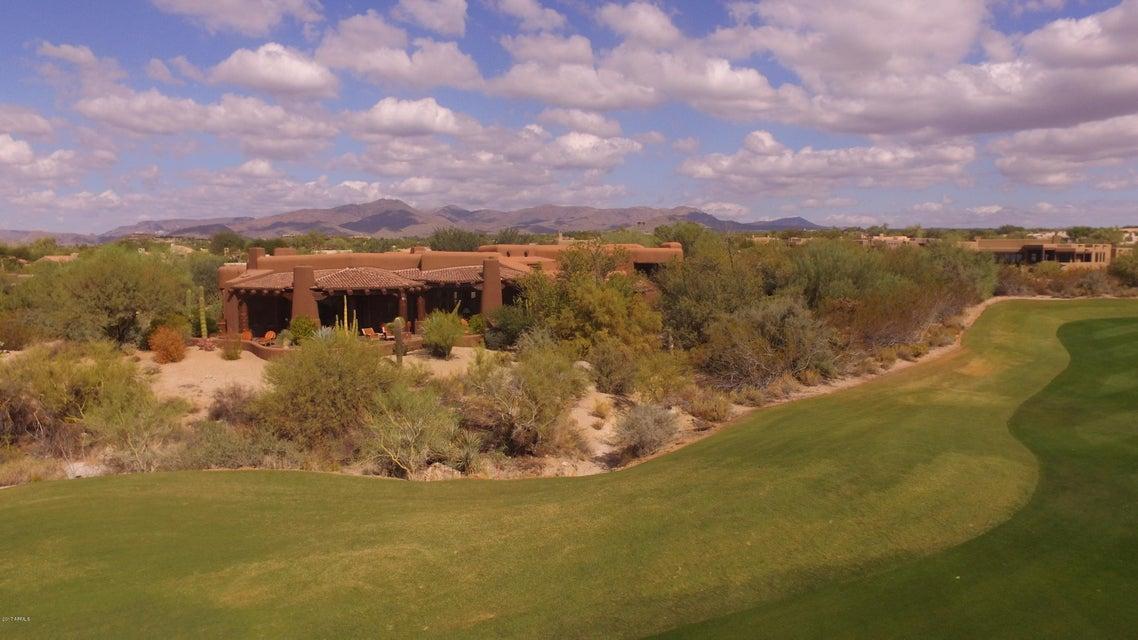 Photo of 7747 E BLACK MOUNTAIN Road, Scottsdale, AZ 85266