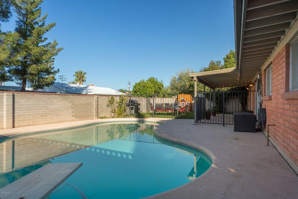 MLS 5682597 9033 E 32ND Place, Tucson, AZ Tucson AZ Private Pool