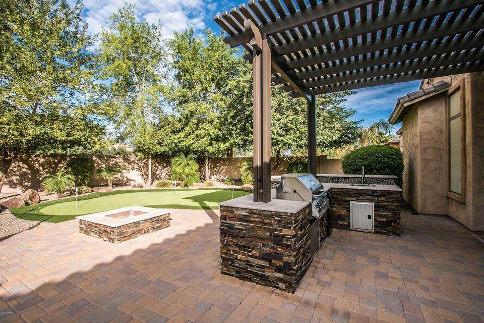 MLS 5682627 5320 S DRAGOON Drive, Chandler, AZ 85249 Chandler AZ Mesquite Grove Estates