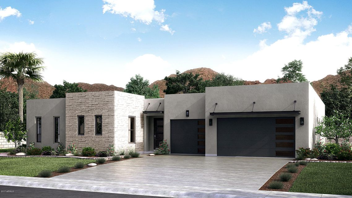 13806 N 16TH Way, Phoenix AZ 85022