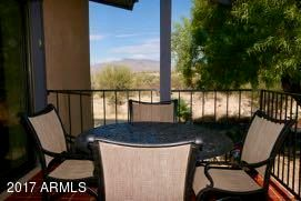 7439 E SUNDANCE Trail Unit 504 Carefree, AZ 85377 - MLS #: 5682685