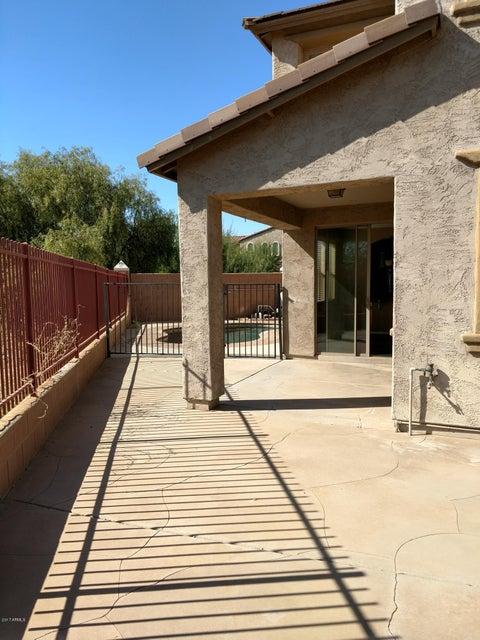 MLS 5682709 6467 S GOLDFINCH Drive, Gilbert, AZ 85298 Gilbert AZ Scenic