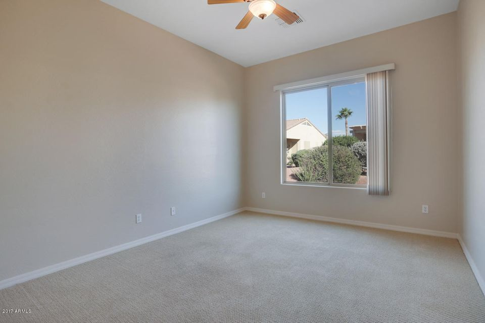13416 W Anapama Drive Sun City West, AZ 85375 - MLS #: 5683212