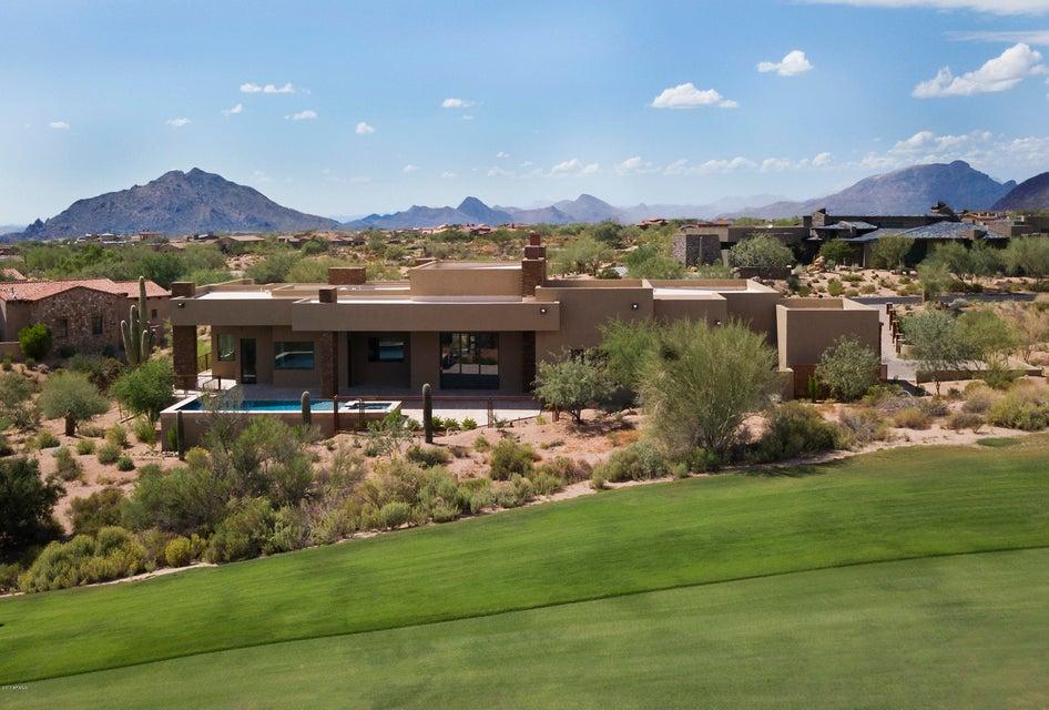 MLS 5681867 10399 E MIRABEL CLUB Drive, Scottsdale, AZ 85262 Scottsdale AZ Mirabel