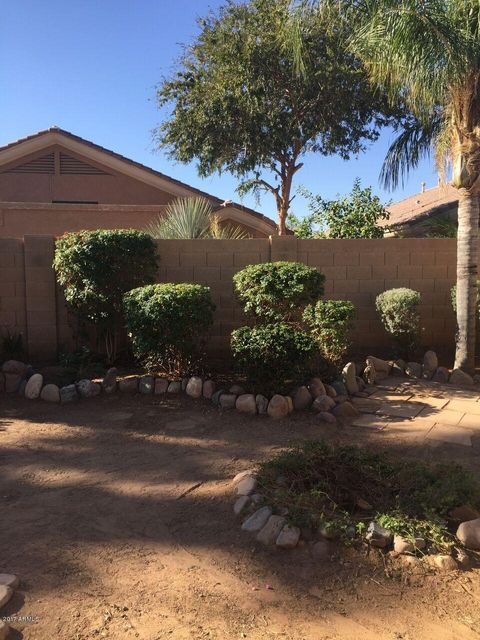 MLS 5682631 12837 W WINDROSE Drive, El Mirage, AZ 85335 El Mirage AZ Three Bedroom