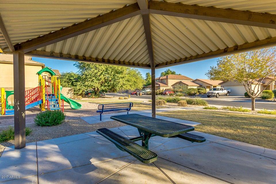 MLS 5683576 191 S 17TH Street, Coolidge, AZ 85128 Coolidge AZ Four Bedroom