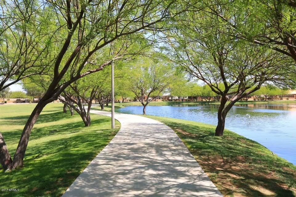 MLS 5689559 40570 W HOPPER Drive, Maricopa, AZ 85138 Maricopa AZ Three Bedroom