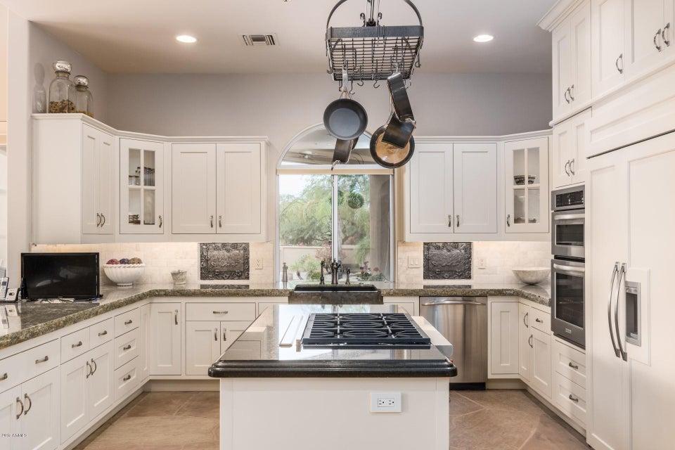 10800 E CACTUS Road Unit 33 Scottsdale, AZ 85259 - MLS #: 5682711