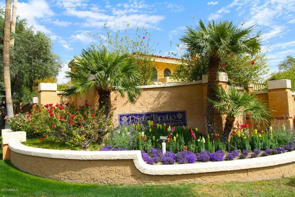 MLS 5683584 10831 N 11TH Street, Phoenix, AZ 85020 Phoenix AZ Pointe Tapatio
