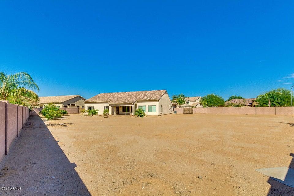MLS 5683443 15413 W CHRISTY Drive, Surprise, AZ 85379 Surprise AZ Rancho Gabriela