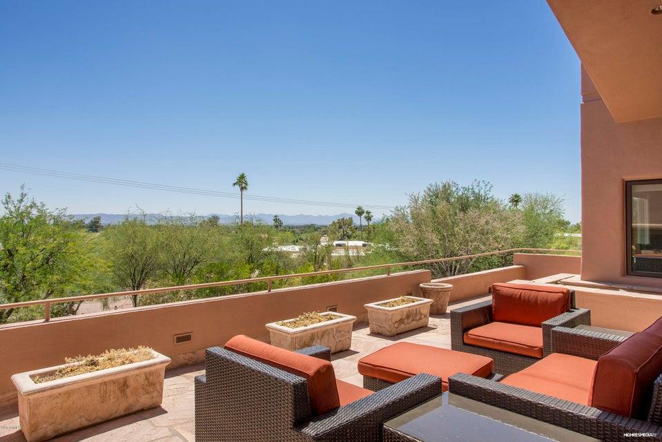 4811 E CAMELHEAD Drive Phoenix, AZ 85018 - MLS #: 5682739