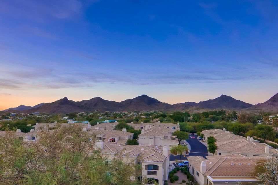 1812 E PLEASANT Drive Phoenix, AZ 85020 - MLS #: 5682745