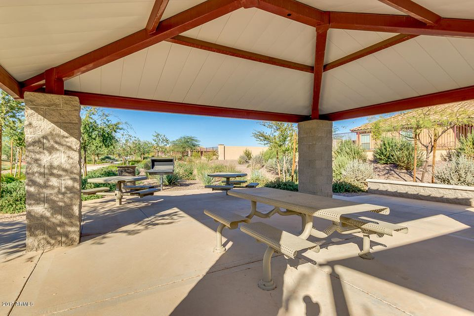 MLS 5682814 40842 W MARY LOU Drive, Maricopa, AZ 85138 Maricopa AZ Smith Farms
