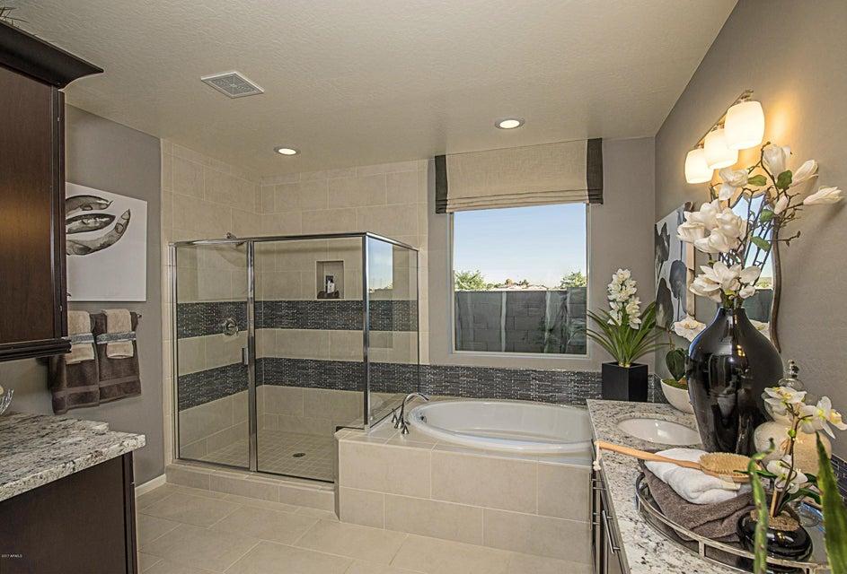 8998 W DIANA Avenue Peoria, AZ 85345 - MLS #: 5636803