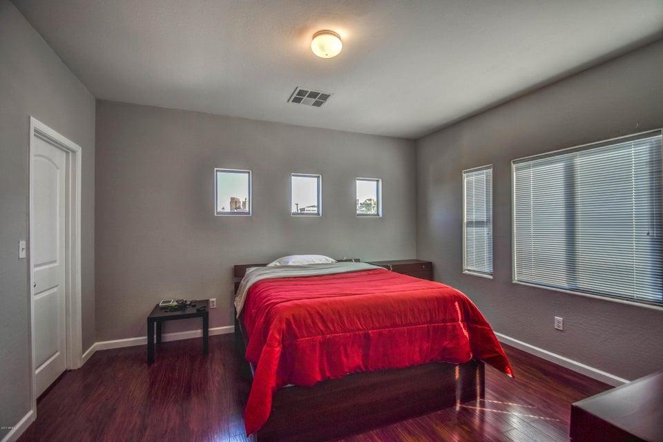 116 N 12TH Avenue Phoenix, AZ 85007 - MLS #: 5682937