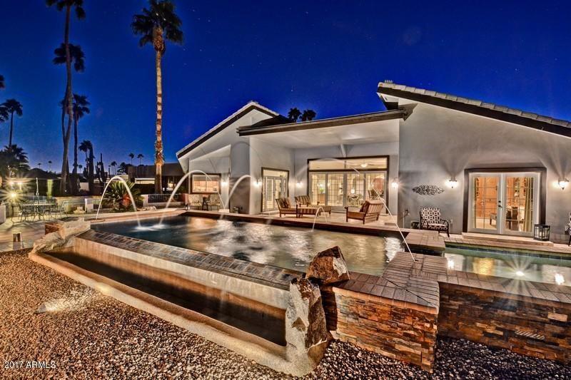 MLS 5683114 9972 W WILLOW Point, Sun City, AZ 85351 Sun City AZ Adult Community