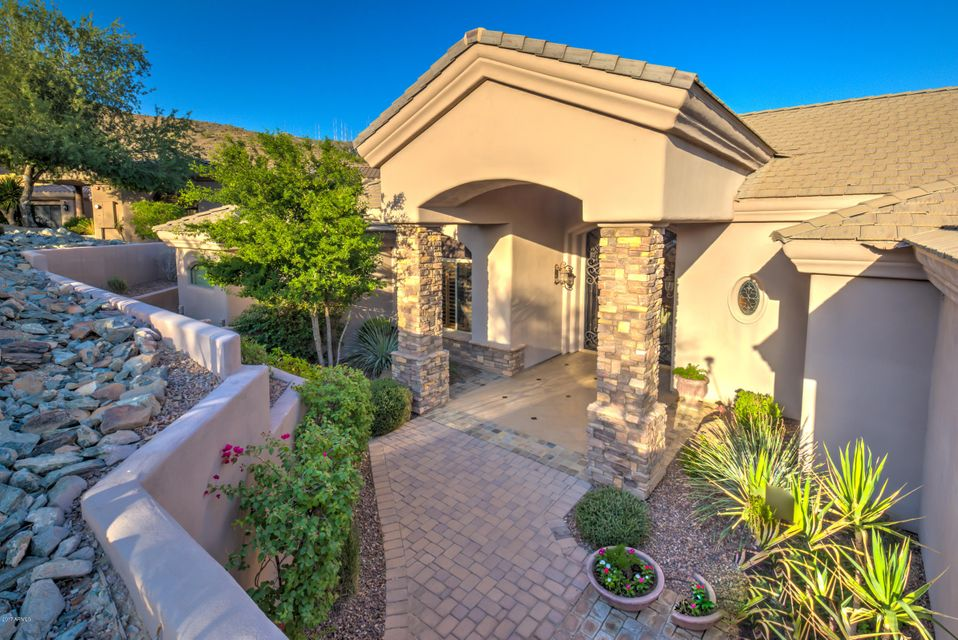 Photo of 14613 S Presario Trail, Phoenix, AZ 85048