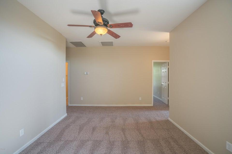 13347 N 151ST Drive Surprise, AZ 85379 - MLS #: 5683160