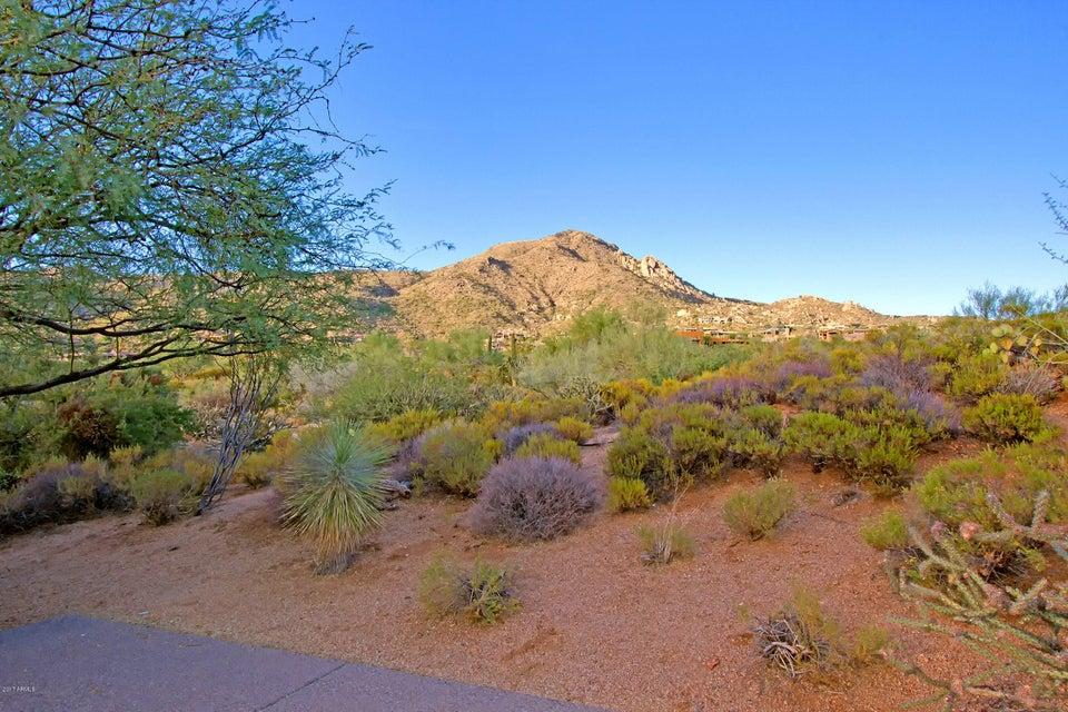 MLS 5683767 10774 E HONEY MESQUITE Drive, Scottsdale, AZ 85262 Scottsdale AZ Desert Mountain
