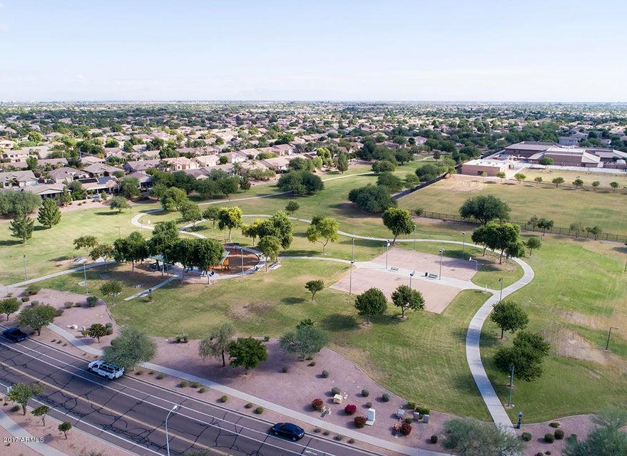MLS 5682878 2186 E COUNTY DOWN Drive, Chandler, AZ 85249 Chandler AZ Cooper Commons