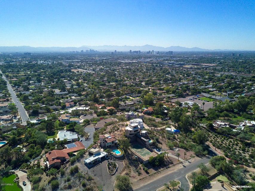 MLS 5684066 6037 N 21ST Place Unit 14, Phoenix, AZ 85016 Phoenix AZ Gated