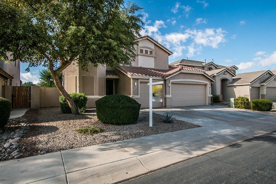 MLS 5682941 19950 N JONES Drive, Maricopa, AZ 85138 Maricopa AZ Villages At Rancho El Dorado