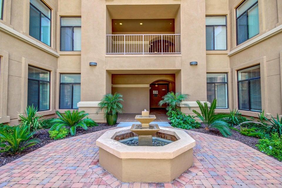 11640 N TATUM Boulevard Unit 3011 Phoenix, AZ 85028 - MLS #: 5682957