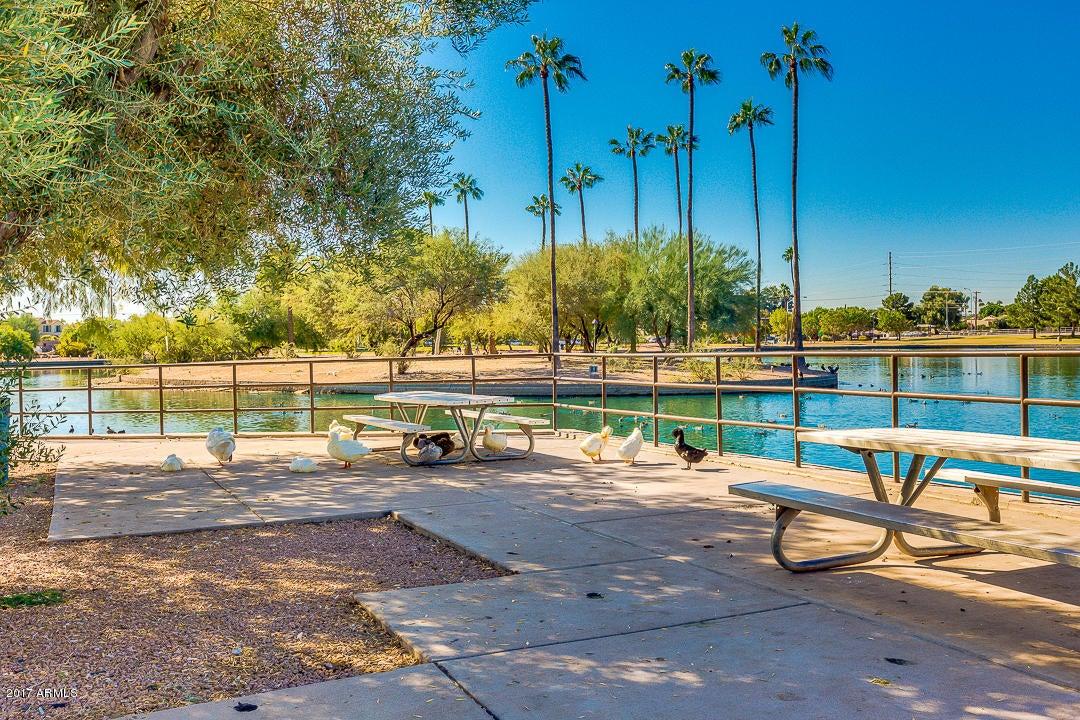 MLS 5682978 5113 N 81ST Street, Scottsdale, AZ 85250 Scottsdale AZ Chateau de Vie