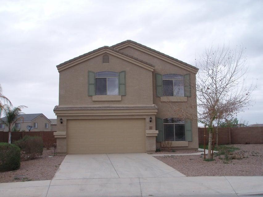 MLS 5683613 42916 W SAMUEL Drive, Maricopa, AZ 85138 Maricopa AZ Senita
