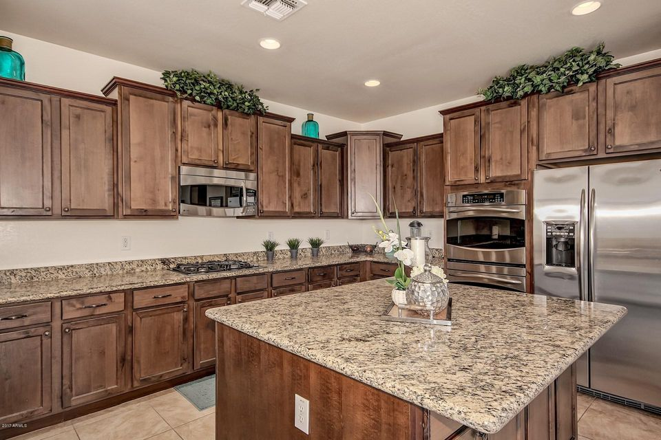 13152 N 147TH Lane Surprise, AZ 85379 - MLS #: 5682992