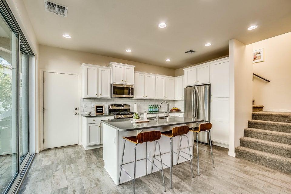 10412 E NOPAL Avenue Mesa, AZ 85209 - MLS #: 5683451