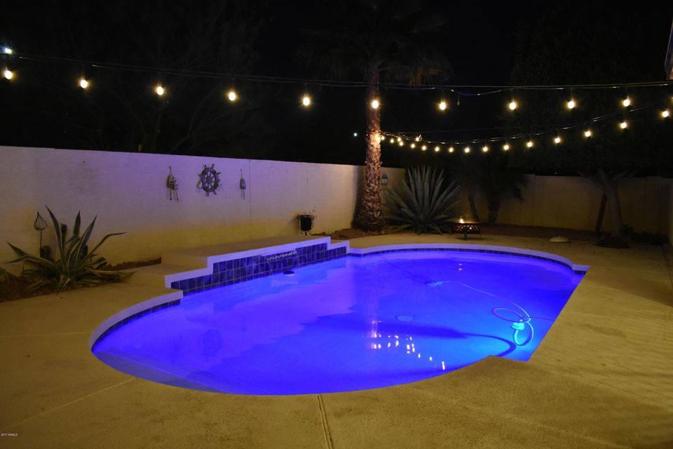 MLS 5681870 7429 W CANDELARIA Drive, Glendale, AZ 85310 Glendale AZ Hillcrest Ranch