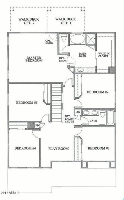MLS 5664655 3267 W TANNER RANCH Road, Queen Creek, AZ Queen Creek AZ Private Pool