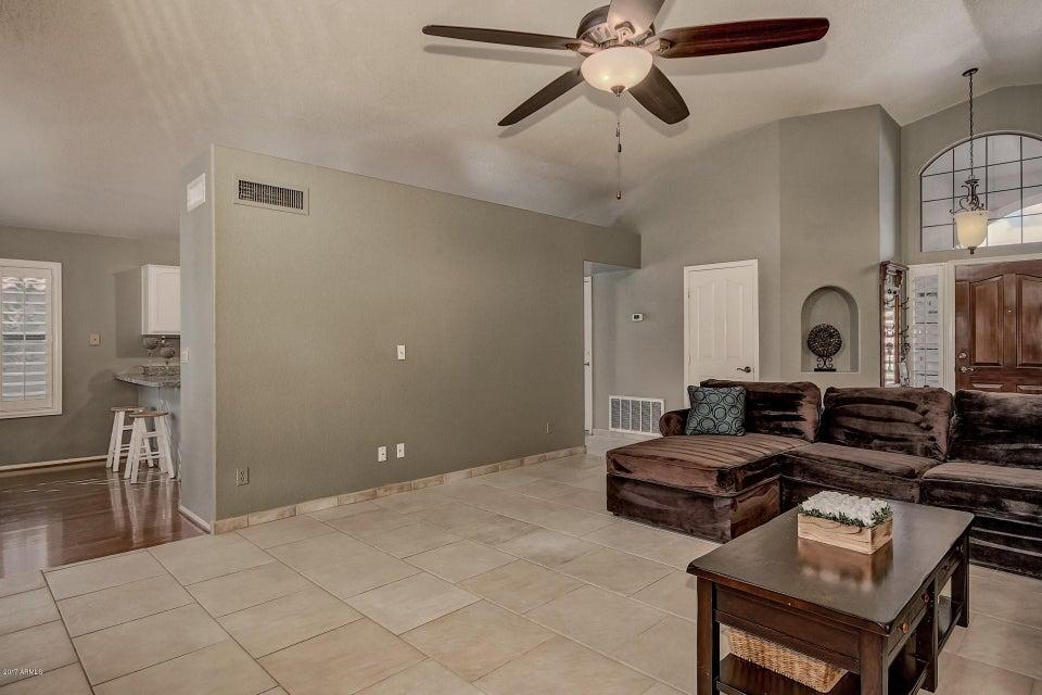 7421 W TOPEKA Drive Glendale, AZ 85308 - MLS #: 5683263