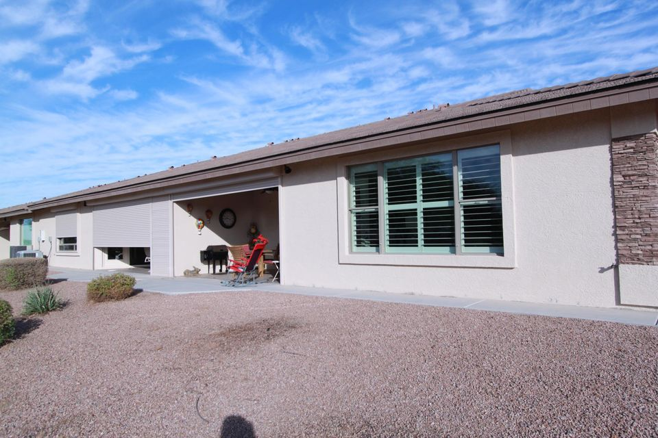 MLS 5683025 2662 S SPRINGWOOD Boulevard Unit 472, Mesa, AZ 85209 Mesa AZ Condo or Townhome