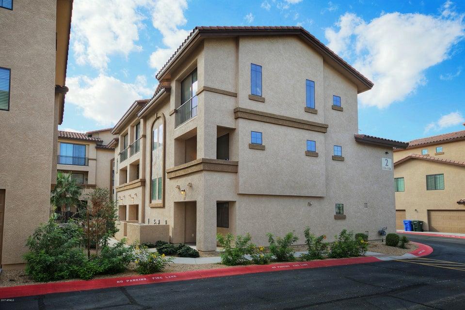 2315 N 52ND Street Unit 104 Phoenix, AZ 85008 - MLS #: 5683028