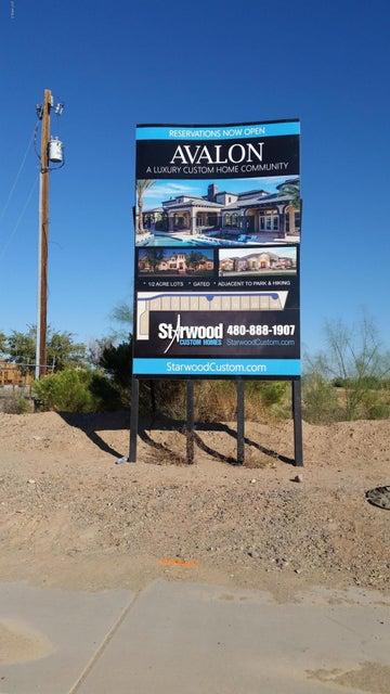 MLS 5682813 12046 E BLUEBIRD Drive, Chandler, AZ Chandler Horse Property for Sale