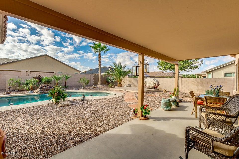 MLS 5685227 40637 W HOPPER Drive, Maricopa, AZ 85138 Maricopa AZ Homestead