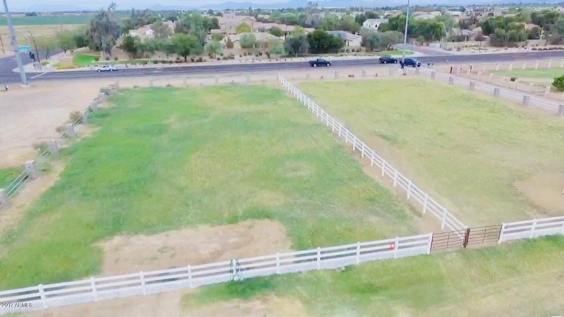 19217 E OCOTILLO Road Queen Creek, AZ 85142 - MLS #: 5683092